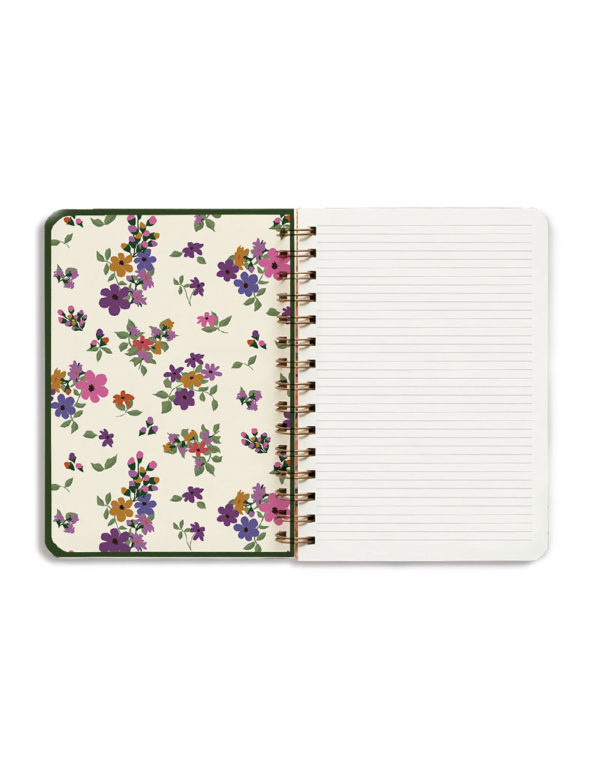 Fun Fun Fun Notebook