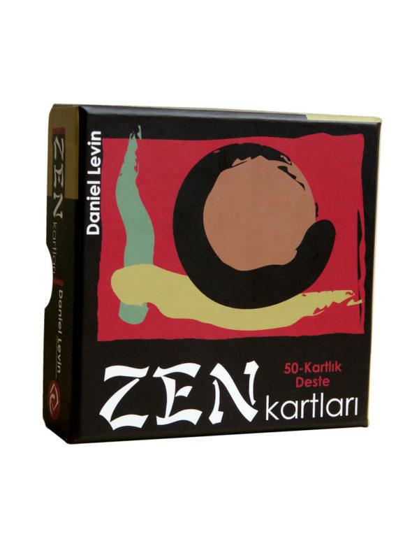 Zen Kartları